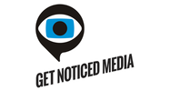 Get Noticed Media Productions
